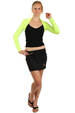 d15030db581a Dámská sportovní tenisová sukně