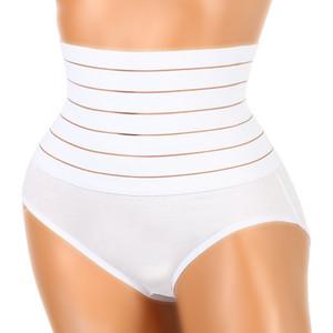 Luxusní bílé bavlněné spodní prádlo  1edca89dc3