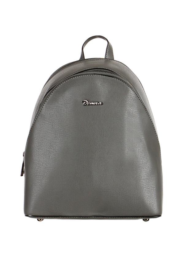 Dámský elegantní koženkový batoh do města  9efdcde1e6