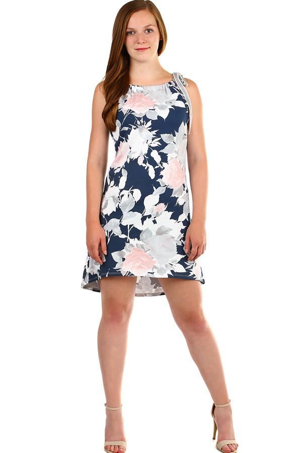 Letní šaty  c01a104a82