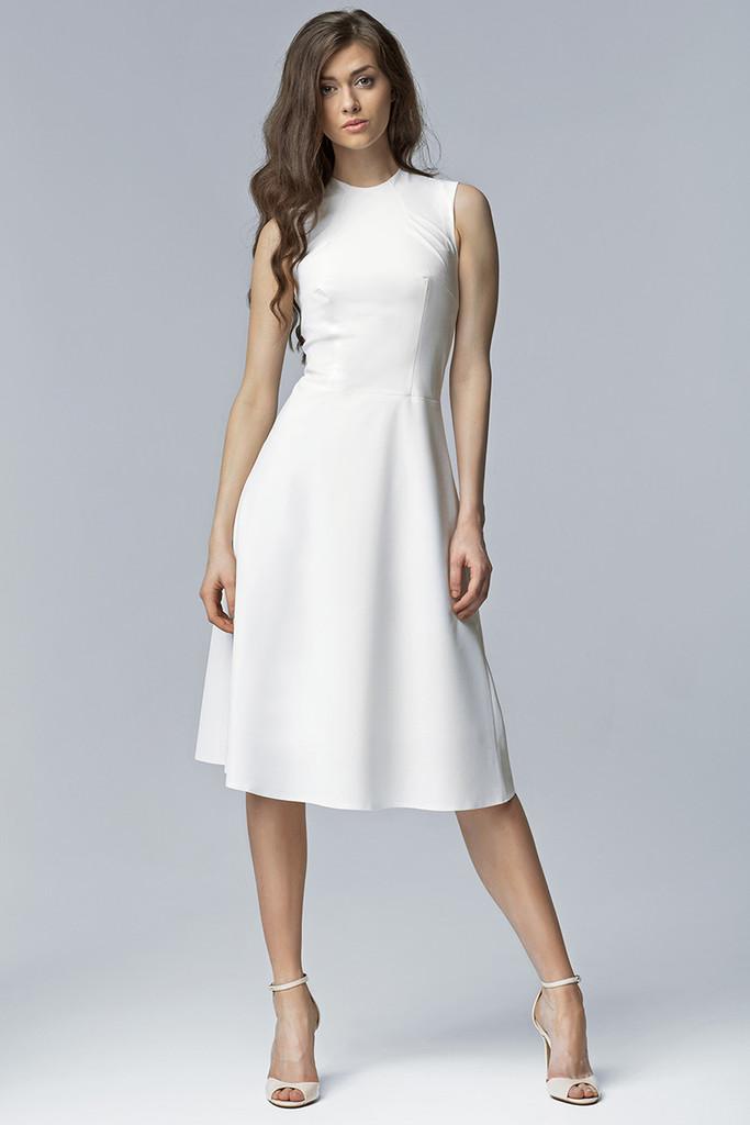 9934d8898148 Společenské šaty ve stylu Audrey Hepburn