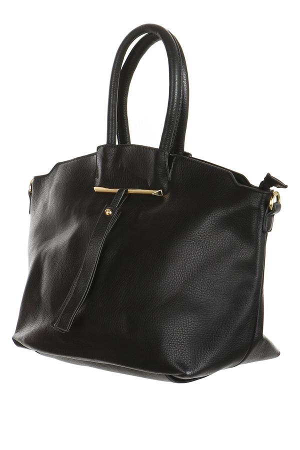 db153dfb46 Velká dámská elegantní kabelka do ruky